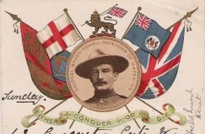 Baden_Powell