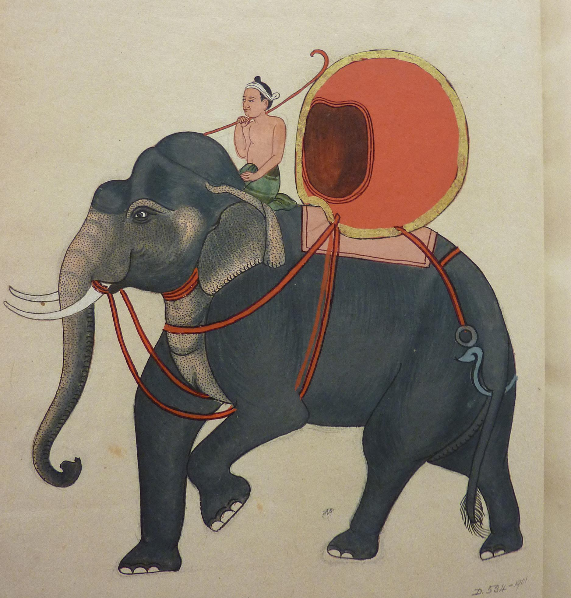 d-534-1901-the-dam-of-the-palaces-elephant.jpg